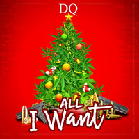 DQ - All I Want
