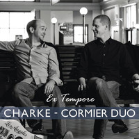 Charke-Cormier Duo - Ex Tempore