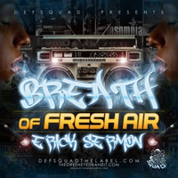 Erick Sermon - Breath Of Fresh Air (Explicit)