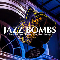 Various Artists - Jazz Bombs
