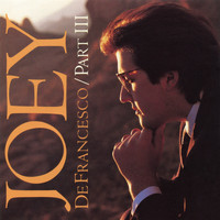 Joey Defrancesco - Part III