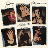 Joey Defrancesco - All of Me