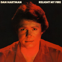 Dan Hartman - Relight My Fire (Expanded Edition)