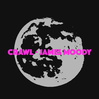 James Moody - Crawl