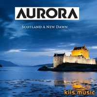 Aurora - Scotland (A New Dawn)