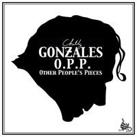 Chilly Gonzales - Other People's Pieces