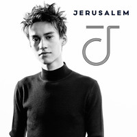 Jacob Collier - Jerusalem
