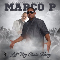 Marco P - Let My Chain Hang
