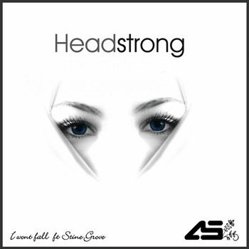 Headstrong - I Won't Fall