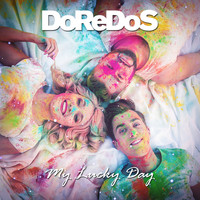 DoReDoS - My Lucky Day