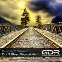 Groove 2 Groove - Don't Stop
