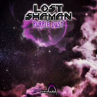 Lost Shaman - Purple Dust