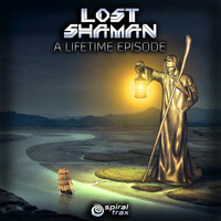 Lost Shaman - A Lifetime Episode