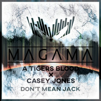 A Tigers Blood - Don't Mean Jack