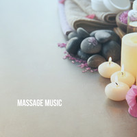 Lullabies for Deep Meditation, Zen Meditation and Natural White Noise and New Age Deep Massage and Relajación - Massage Music