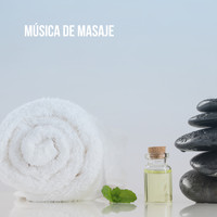 Best Relaxing SPA Music, Meditation Spa and Meditation - Música de Masaje
