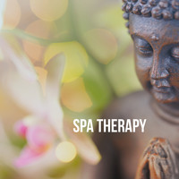 Relaxation And Meditation, Relaxing Spa Music and Peaceful Music - Spa Therapy