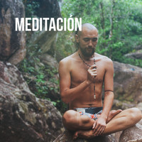 Yoga Workout Music, Spa and Zen - Meditación