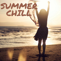 Tasha - Summer Chill
