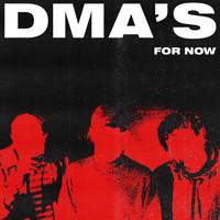 DMA's - Break Me