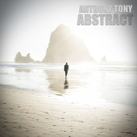 Anthony Tony - Abstract