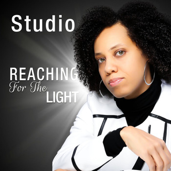Studio - Reaching For The Light Single