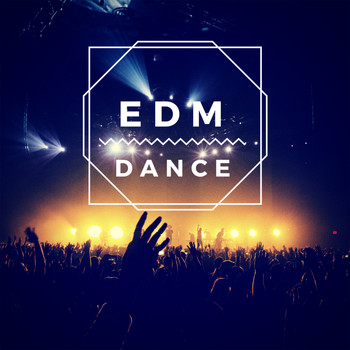 download house music remix 2018