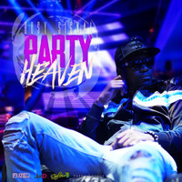 Busy Signal - Party Heaven