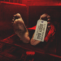 a1 - Body Bag (Explicit)