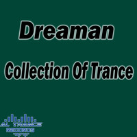 Dreaman - Collection of Trance
