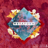 Ersin Ersavas - Metaform