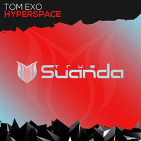 Tom Exo - Hyperspace