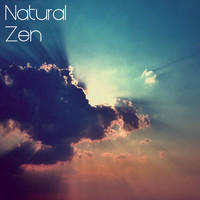 Zen Music Garden, White Noise Research, Nature Sounds - Natural Zen - Perfect White Noise from Nature