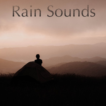 Rain Sounds for Sleep and Relaxation