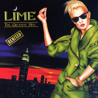 Lime - The Greatest Hits (Remix)