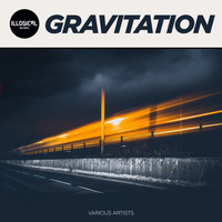 Various Artists - Gravitation