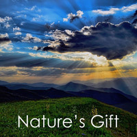 Relaxing Rain Sounds, Mother Earth Sounds, Mother Nature FX - Nature's Gift
