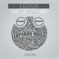 Egoism - My Houzz