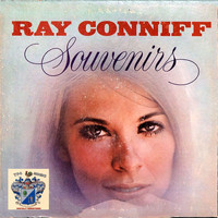 Ray Conniff - Souvenirs