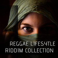 Rippas Productions - Reggae Lifestyle Riddim Collection