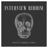 Rippas Productions - Interview Riddim