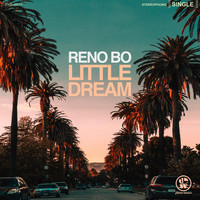 Reno Bo - Little Dream