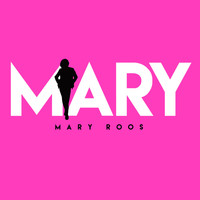 Mary Roos - Mary (Meine Songs)