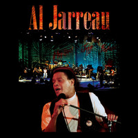 Al Jarreau - Live at Montreux 1993