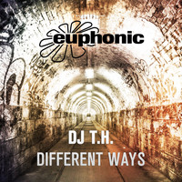 Dj T.H. - Different Ways