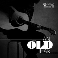 The Dennis Elder Band - An Old Tear - Relaxing Blues Music, Hi Energy Rhytmic Sounds, Smooth Giutar