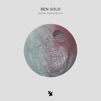 Ben Gold - New Republic