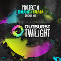 Project 8 - Terracotta Warrior