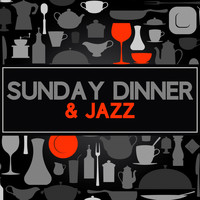 Restaurant Music - Sunday Dinner & Jazz