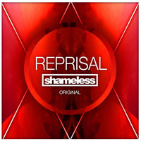 Shameless (AUS) - Reprisal (Original Mix)